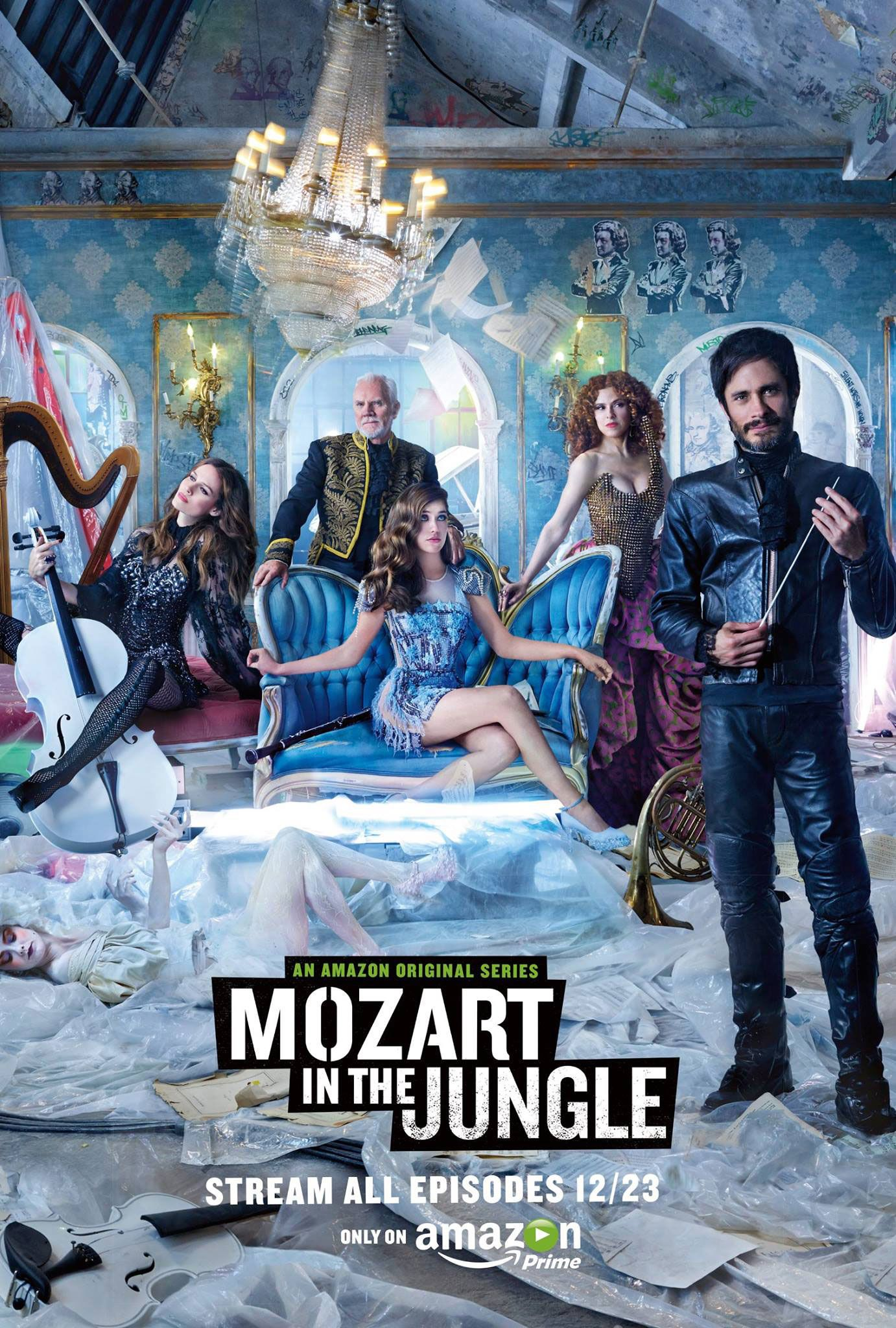 http://cdn.collider.com/wp-content/uploads/mozart-in-the-jungle-poster.jpg