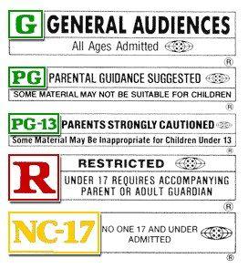 mpaa-ratings