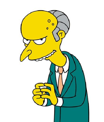 mr-burns-image