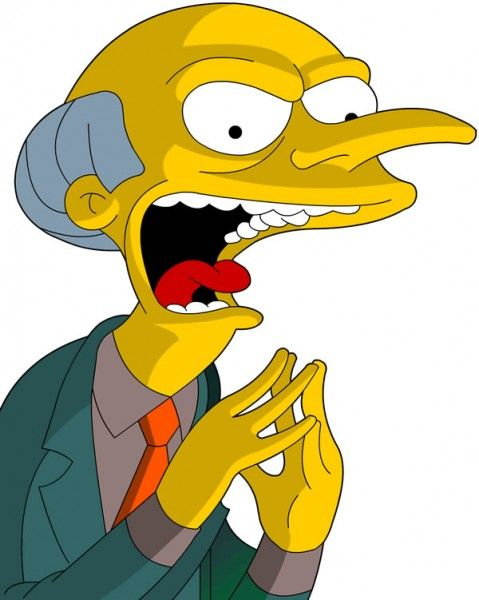 mr-burns-simpsons-01