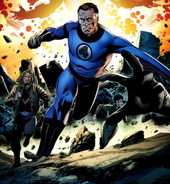 mr-fantastic-comic-book