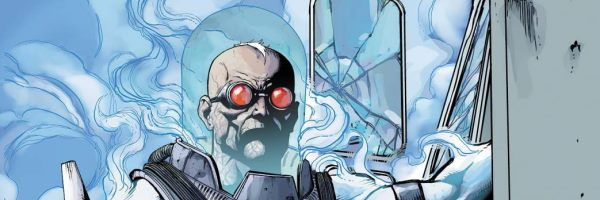 mr-freeze-gotham