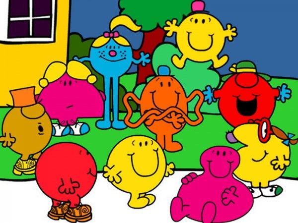 mr-men-image