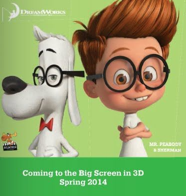 mr-peabody-and-sherman-movie-image