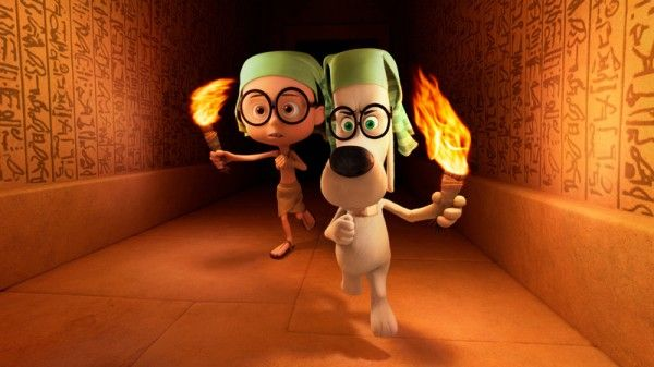 mr-peabody-sherman-movie-5