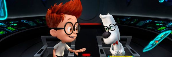 mr-peabody-sherman-movie-slice