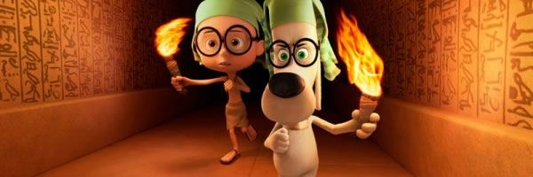 mr-peabody-sherman-slice-1