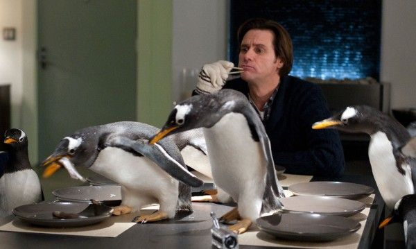 mr-poppers-penguins-movie-image-jim-carrey-02