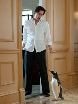 mr-poppers-penguins-movie-image-jim-carrey-03