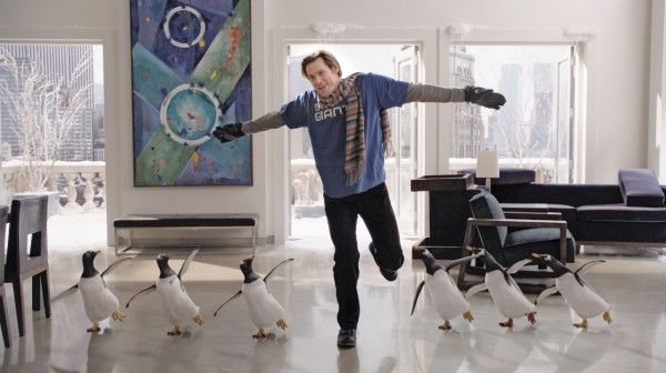 mr-poppers-penguins-movie-image-jim-carrey-04