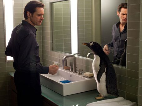mr-poppers-penguins-movie-image-jim-carrey-05
