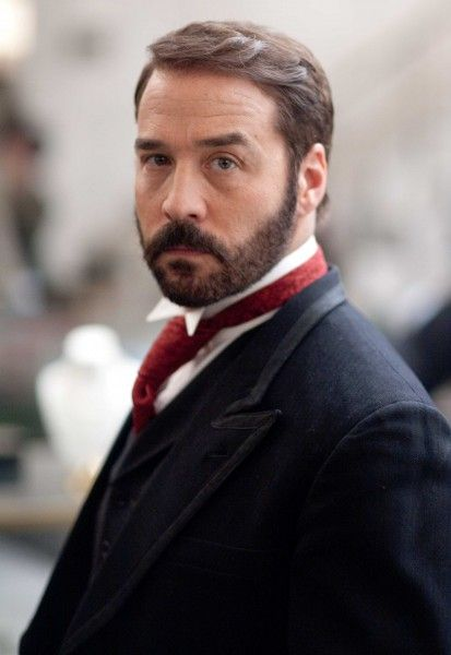 mr-selfridge-season-2-jeremy-piven