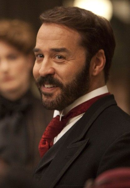 mr-selfridge-jeremy-piven