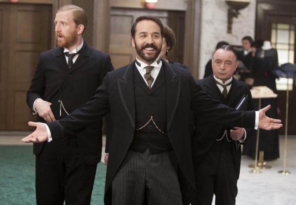 mr-selfridge-season-4-jeremy-piven