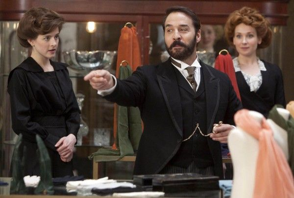 mr-selfridge-season-3-review-jeremy-piven