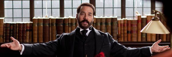 mr-selfridge-jeremy-piven-interview-slic