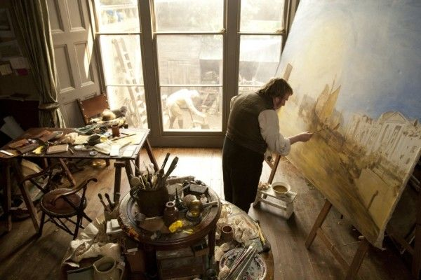 mr-turner-timothy-spall