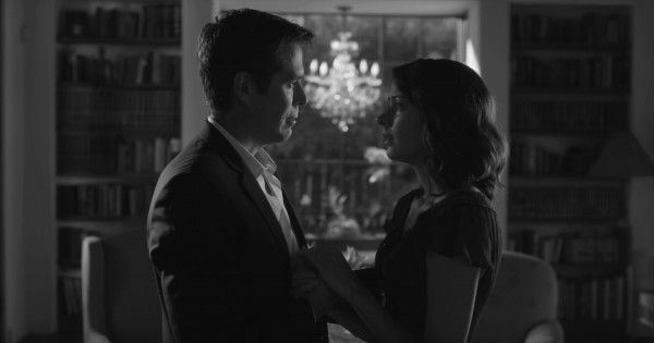 much-ado-about-nothing-amy-acker-alexis-denisof