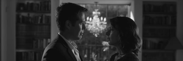 much-ado-about-nothing-amy-acker-alexis-denisof-slice