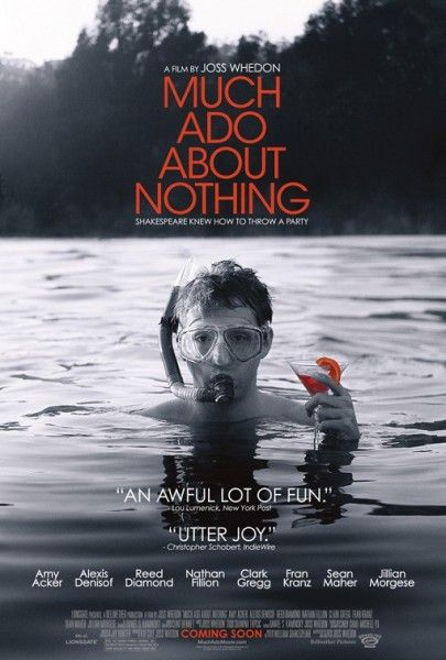 much-ado-about-nothing-poster-1