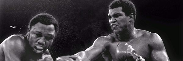 muhammad-ali-joe-frazier-movie-slice