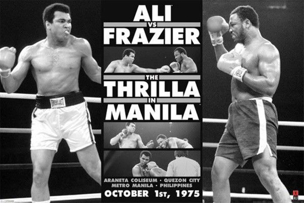 muhammad-ali-joe-frazier-thrilla-in-manila