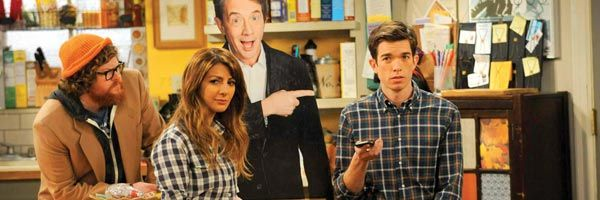 ratings-mulaney-once-upon-a-time