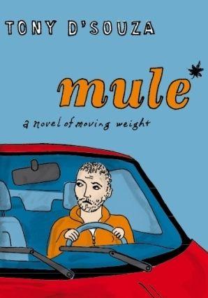 mule-book-cover