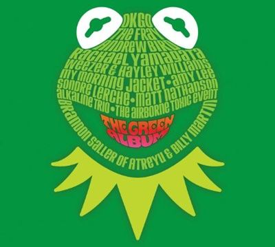 muppets-green-album-cover-01