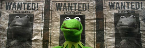 muppets-most-wanted-constantine-slice