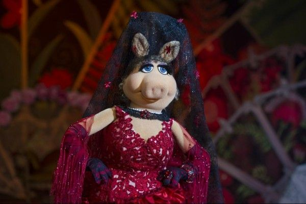 muppets-most-wanted-miss-piggy