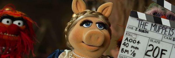 muppets-most-wanted-piggy-slice