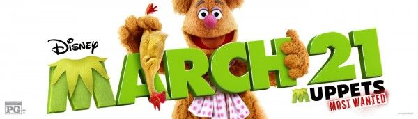 muppets-most-wanted-poster-fozzie-bear