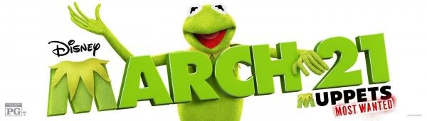 muppets-most-wanted-poster-kermit-the-frog