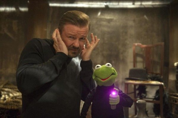 muppets-most-wanted-ricky-gervais-constantine