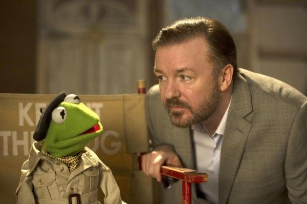 muppets-most-wanted-ricky-gervais-kermit