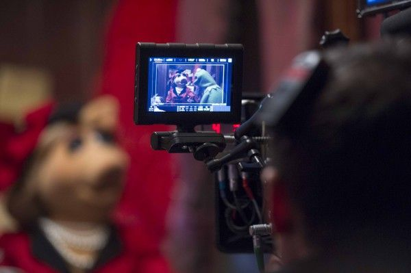 muppets-most-wanted-set-photo