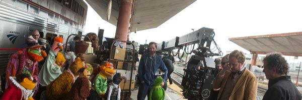muppets-most-wanted-set-photos-slice