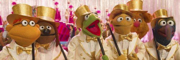muppet-show-reboot-abc