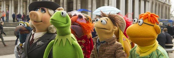 the-muppets-tv-show-abc-mockumentary