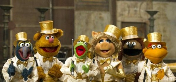 muppets-most-wanted blu ray review