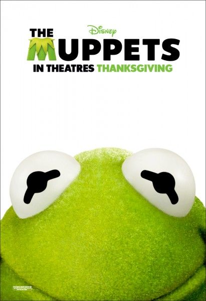 muppets-movie-poster-kermit-01