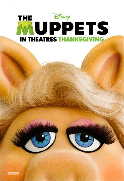 muppets-movie-poster-miss-piggy-01