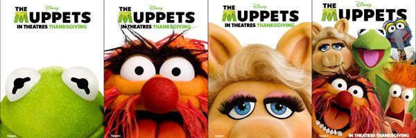 muppets-movie-posters-slice