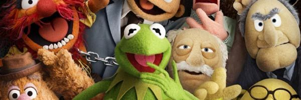 muppets-poster-slice
