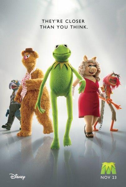 muppets-teaser-poster-hi-res-01