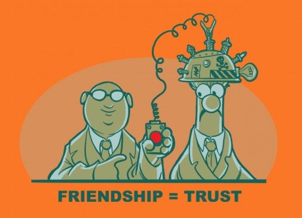 muppets-threadless-shirt-friendship-trust