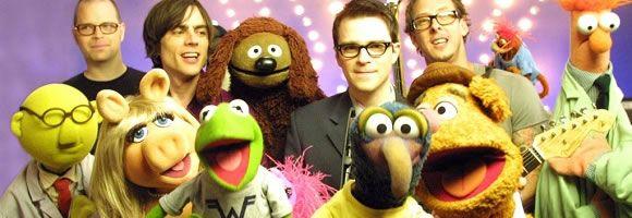 muppets-weezer-slice-01