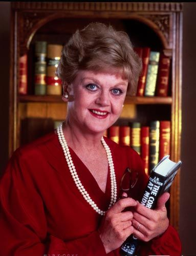 murder-she-wrote-angela-lansbury