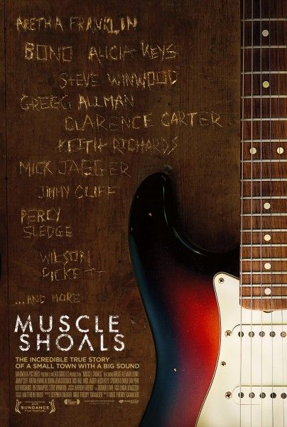 muscle-shoals-poster
